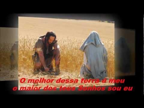 ALIANÇA COM DEUS. ( PLAYBACK LEGENDADO )
