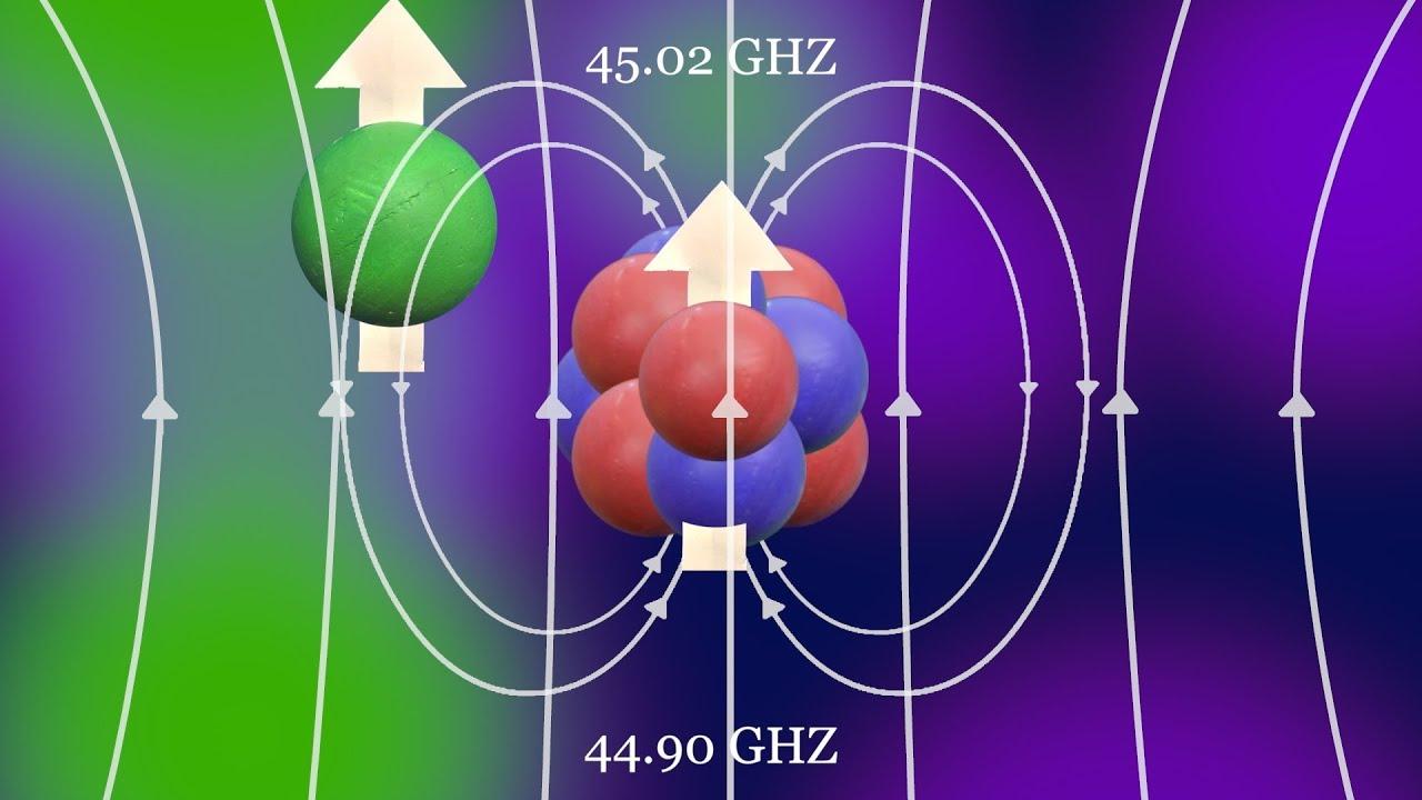 download игантское магнитосопротивление