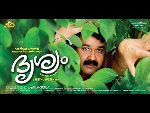 Abcmalayalam Full Movie