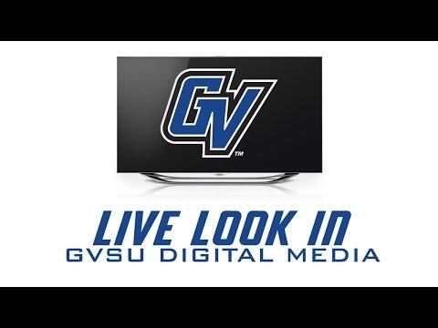 Grand Valley State vs. Missouri S&T
