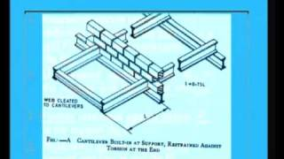 Mod-6 Lec-2 Design Procedure Of Beam Members