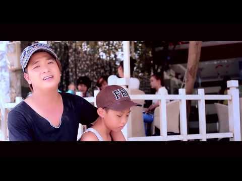[ MV ] Nghèo Không Phải Là Tội & Giàu Thì Có Khác - Triều Hải