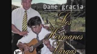 Hermanos Vargas Cantare