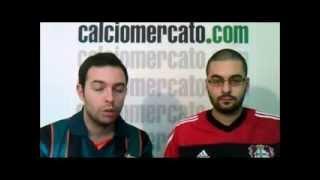CM Scouting: Praet e Castillo, qualità e gol per l'Inter del futuro