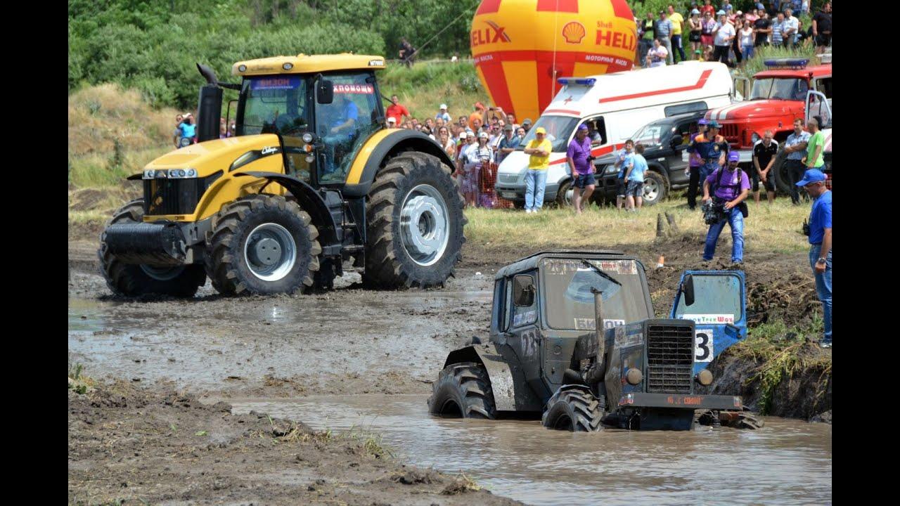 Смотреть відео тракторів 20 фотография