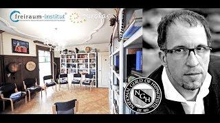 Humanistischer Hypnosetherapeut oder Hypnose-Coach werden NGH-Hypnoseschule freiraum-Institut