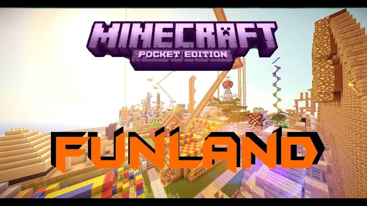 how to play lan micecraft pe iphone and andrid