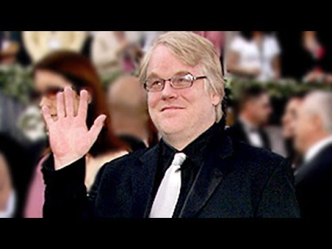 Philip Seymour Hoffman Addiction - Was It An Illness Or A Choice?