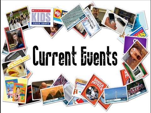 2013 10 13 Mike Clapham Prophecy Update Current Events Review