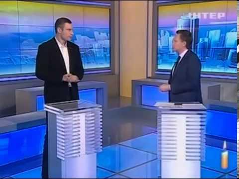 СМОТРЕТЬ ОНЛАЙН ФИЛЬМ ЧУЖИЕ 2 В ХОРОШЕМ КАЧЕСТВЕ