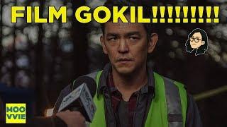 BAKALAN BIKIN SAKIT KEPALA! - Review Film Searching Indonesia