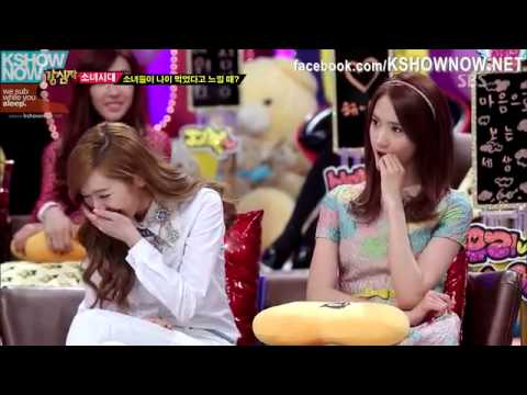 Strong Heart EP166 - PART1