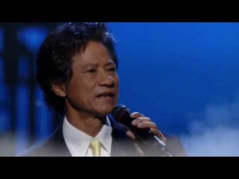 Cuộc đời thăng trầm của ca sĩ Chế Linh