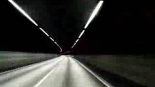 Robbie Rivera - Back To Zero