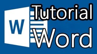 Como hacer buenos documentos - Word 2013