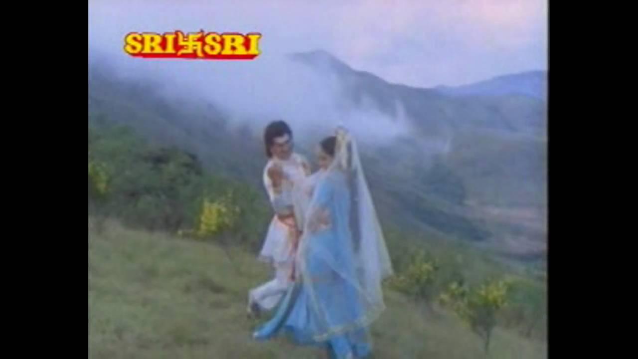 Kaviratna kalidasa movie