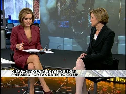 bofas krawcheck says us affluent have big concerns