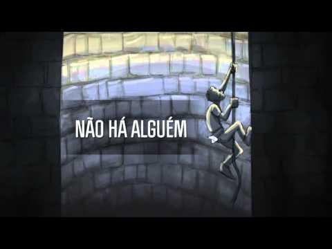 CD JOVEM 2014 - Não Há Alguem