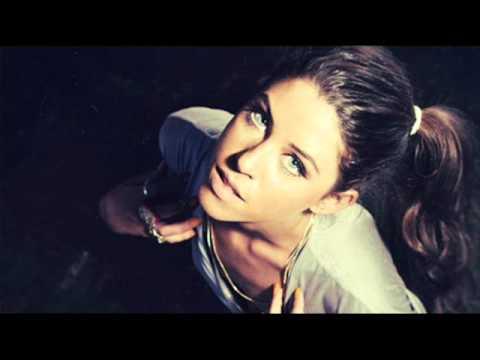 Demy - Poses Xiliades Kalokairia (New Song 2012) -zPDISG6ANjo