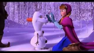 Frozen Full Movie 2014 Watch Online 1080p HD, Frozen' En