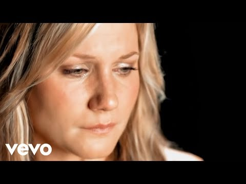 Sugarland - Stay, Music video by Sugarland performing Stay. (C) 2007 Mercury Records, a Division of UMG Recordings, Inc.