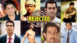 bollywood super hit movies,  bollywood top heroes, bollywood top stars