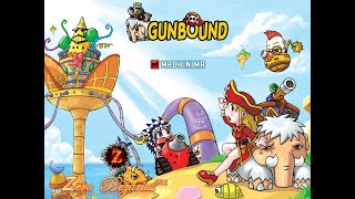 hack gunbound wc:
