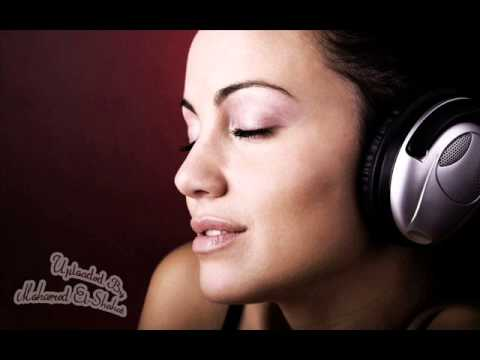 Nogoum Lounge_Best Tracks 07