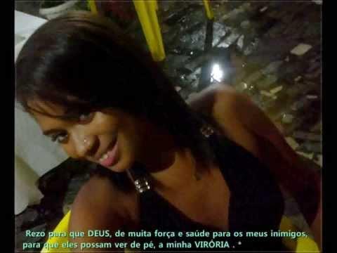 Melo de Lara Remix 2013 vs Geysinha '