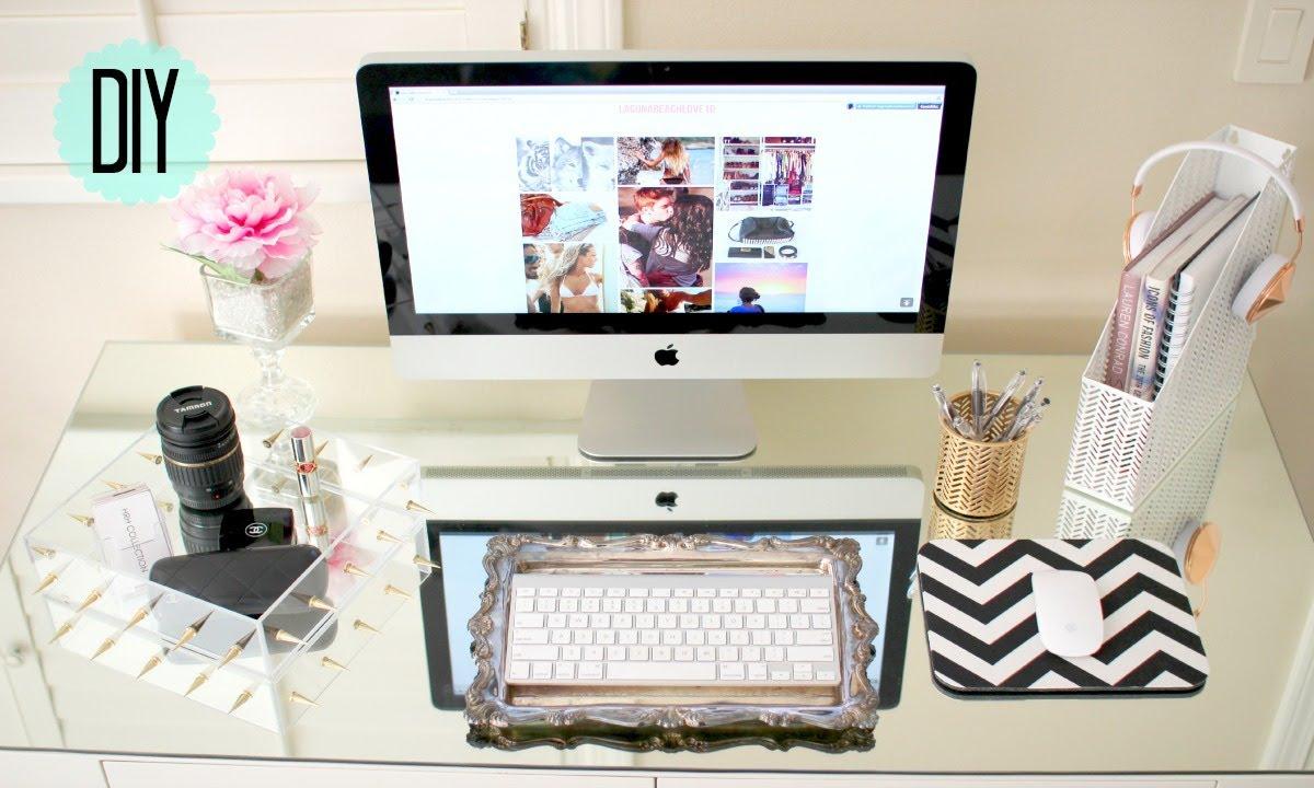 Original Desk Accessories  Tumblr