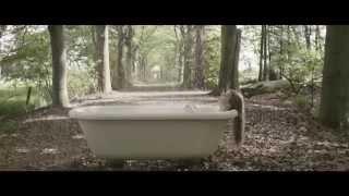 Emma Bale  - Run (Official Music Video HD)