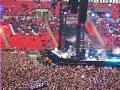 Foo Fighters Wembley Stadium Sat 7th June 2008 Part 1