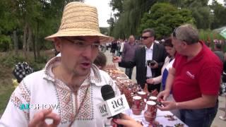 Reportaj AISHOW: Bâlciul olarilor din Iurceni, Nisporeni