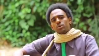 Tsehaye Kinfe - Weyno   ወይኖ (Tigrina)