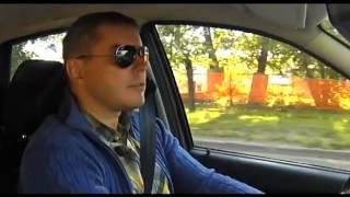Коллективное управление - Datsun mi-DO. Авто Плюс ТВ