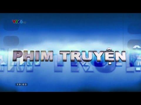 Chỉ Có Thể Là Yêu Full - Tập 4 - Chi Co The La Yeu - [Phim Việt Nam]