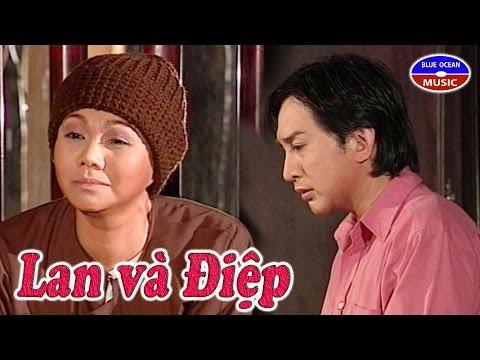 Cai Luong Lan va Diep (Kim Tu Long, Ngoc Huyen)
