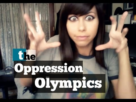 oppression_olympics.mp4