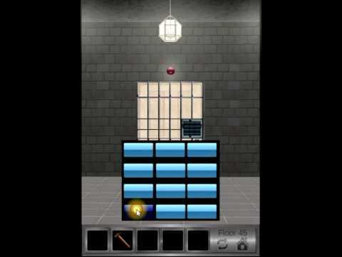 100 floors 2 escape level 36 100 floors 2 escape level 36 for 100 floor cheats level 47