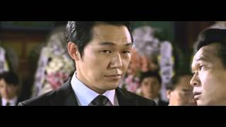 [Longer Trailer] Korean Movie 2013 New World