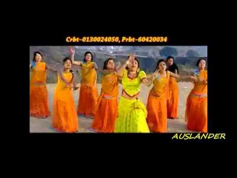 New Nepali Lok Geet 2012 Romantic Nepali Folk Song 2012 Hoki Haina Hola By ramji   bishnu majhi   YouTube -zR06eP6-QoY