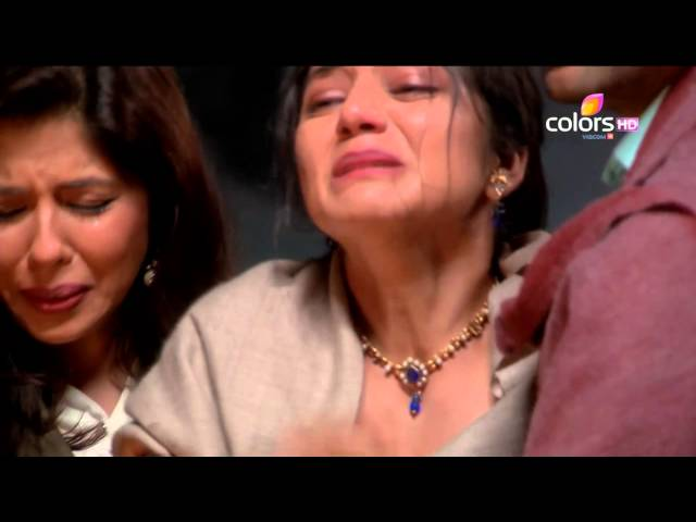 Bani - बानी - 14th Jan 2014 - Full Episode(HD)