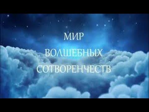 Историко-культурное наследие.ноябрь 2012г.