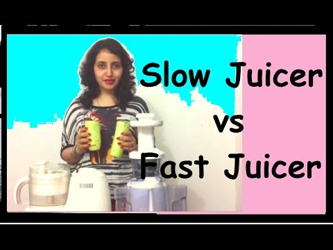 Silvercrest Slow Juicer Reviews : Moulinex Slow Juicer - Moulinex Infiny Press Revolution ZU5008 Entsaft