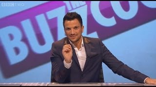 Peter Andre -'Mysterious Girl'. Yes that guy
