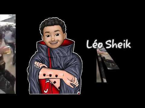 Dance monkey 170bpm Léo Sheik (Erick Vn) #Pegaaaaaaaa