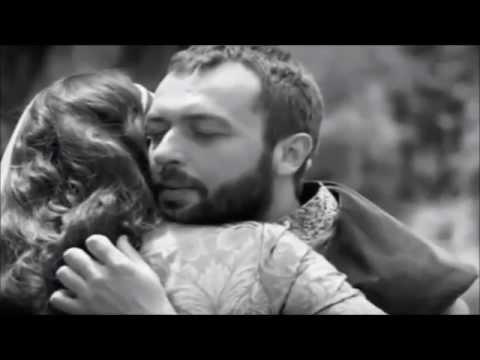 ♥|| Ibrahim Pasha & Hatice Sultan || Znam cię na pamięć ||♥