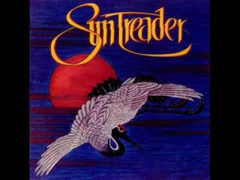 Sun Treader - Orinoco - 1973