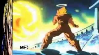 Final De Dragon Ball Z Kai(latino)