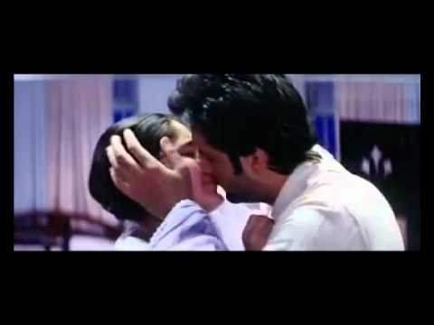 kareena kapoor all kissing scenes hd